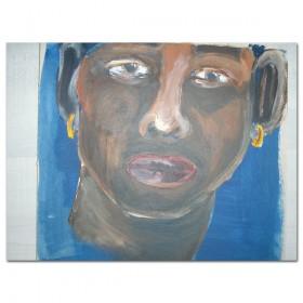 Henry - portret